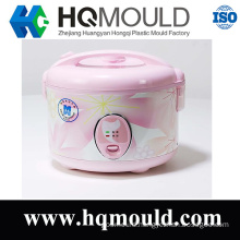 Hq Plastic Injection Electric Rice Cooker Mould