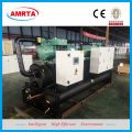 Precision Water Industrial Cooled Chiller