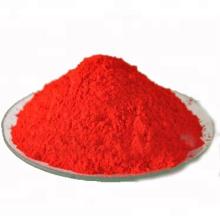 Direct Red 89 200% (Farbstoff oder Textil, Papier)