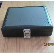 Mini Koffer