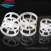 Good Tower Packing Plastic Pall Ring