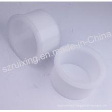 CNC Machining Part of Acetal Bearing