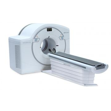 ScintCare PET / CT 720L