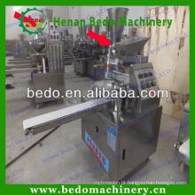 2013 o melhor fabricante de máquina de fazer pão de carne vendendo 008613253417552