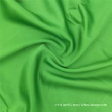 100% Polyester Woven Table Runner Matte Satin Fabric