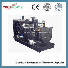 Beinei Engine 110kw/137.5kVA Power Diesel Generator Set (BF6L913C)