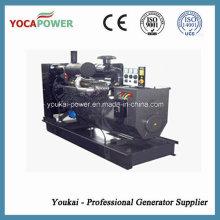Двигатель Beinei 110кВт / 137.5кВА Дизельный генератор мощности (BF6L913C)