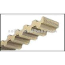 PU Transmission Belt for Paper Machines