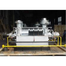 High Pressure Water Feed Pump