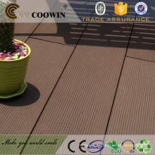 China wpc Bord Holz Kunststoff Composite Deck