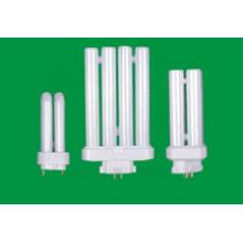 2h 9-13W Тип, энергосберегающая лампа для стандартных типов гнезд.
