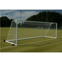 Football / Soccer Nets