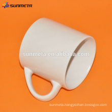 6oz coffee mugs for sublimation price,sublimation mugs wholesale