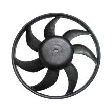 Автомобильный вентилятор воздушного охлаждения для OPEL CORSA D