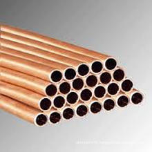 TP2Y TP2M TP2Y2 medical gas use copper pipe