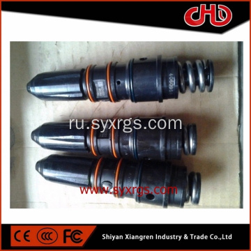 CUMMINS+NT855+Fuel+Injector+4915382
