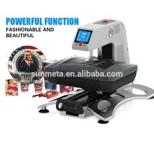 hot sale 2015 dye sublimation digital printer wholesale price