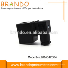 China Supplier Contactor 24v Coil