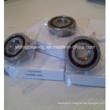 NTN NSK NACHI Timken Angular Contact Ball Bearing 7201c