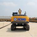 Гусеничный экскаватор XE200C 20 тонн с отбойным молотком