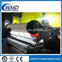 GA798 Terry Towel Rapier Loom with 2688 hooks Jacquard Machine factory price