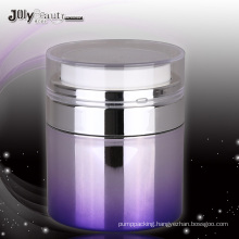 Jy124 30ml Airless Bottle of as for 2015