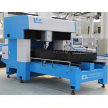 Leadr -1812 Cutting Die Laser Cutting Machine