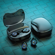 Mp3 Smartwatch Mini écouteurs Bluetooth sans fil véritable prix sans fil de base Original 2 écouteurs Mi Earpods écouteurs