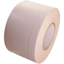 Wholesale индивидуальный дизайн теплообмена упаковочная лента