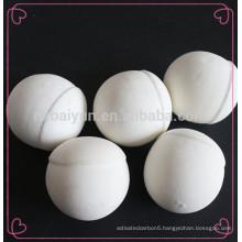 3mm 6mm 13mm 20mm Middle Alumina Ball