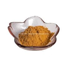 sea buckthorn peptides powder