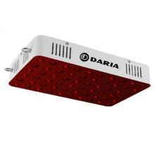 Terapia de luz LED roja médica de 850Nm