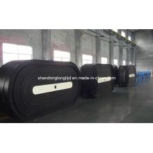 St630 Steek Core Rubber Belt