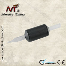 High Quality Disposable Tattoo Grips
