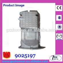 China Panela de óleo original para Chevrolet Sail 1.4L 9025197 420577892