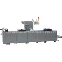 Whole Chicken Vacuum Packing Thermoforming Machine