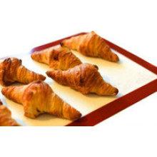 Full Size Non-Stick Silicone Baking Mats