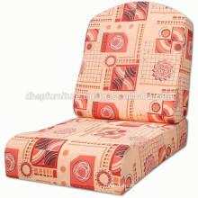 Contour Cushion for Sofa