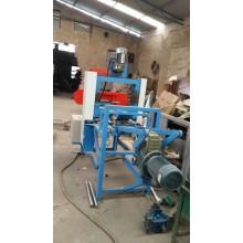 Madera de lana de madera máquina de la sierra en la venta caliente