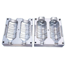 customized high quality blow mould for bottles