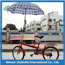 Push Chair держатель зонтика / держатель зонтика велосипеда / держатель зонтика детской коляски
