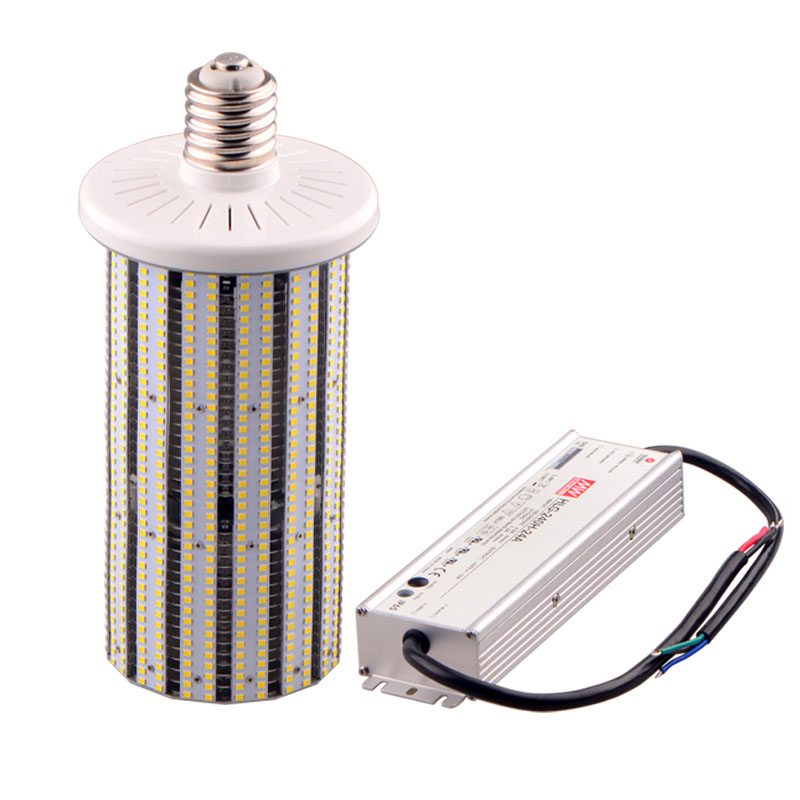 Dimmable Led Corn Light (11)
