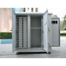 Распределительная коробка для силовых и кабельных распределительных щитов