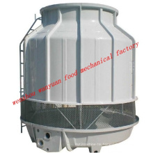 High Temperature Bottle Type Water Cooling Power