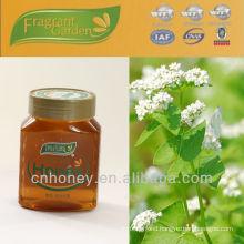 energy food raw black honey for sale