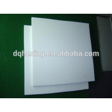 expanded ptfe sheet gaskets