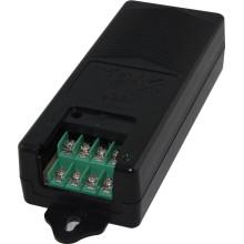 Адаптер питания для видеонаблюдения 12В 5А аксессуары для видеонаблюдения