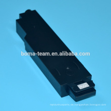 Für Ricoh GC31 Tintenabfallbehälter Für Ricoh GXe3300 Wartungsbox