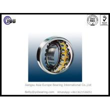 Rodamiento de rodillos esférico para máquina excavadora 24028cc / W33