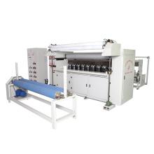 Jinpu high performance  ultrasonic quilting machine  laminating machine